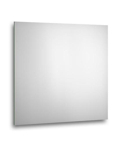 Gustavsberg Artic Speil 80x65 cm
