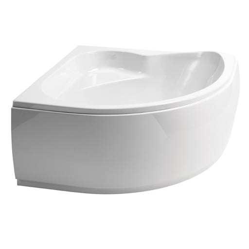 badekar 130 Køb Royal Sigrid Badekar 130 x 130 cm   Med armatur 667256030 badekar 130