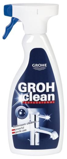 Köp GROHEclean 500 ml