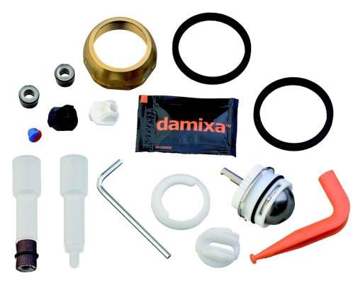 Köp Damixa Packningsset t/1-greppsblandare