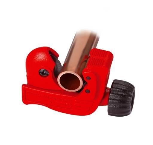 Köp Rothenberger Minicut 2000 Röravskärare 3-22 mm