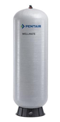 Köp WellMate Hydrofor HP-7 av glasfiberarmerad expoxy-plast