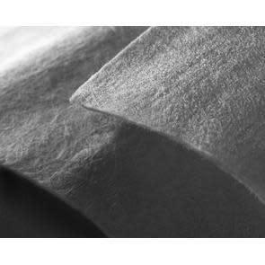 Köp Fiberduk till infiltration Profil 2/N2, 2,0 x 110 meter