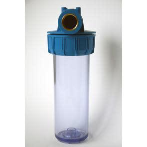 Köp Prisma Filterbehållare
