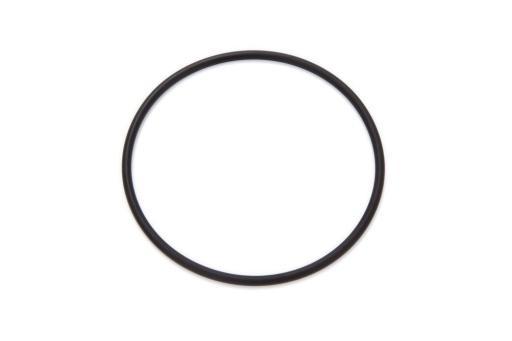 Köp Prisma O-ring till Filterbehållare