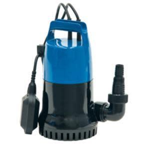 Köp Dränkbar Pump Prisma LPC300 Clean