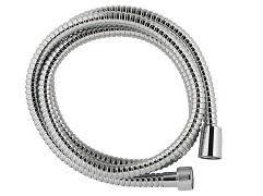 Köp Mora Duschslang 1500mm, högtryck, metall