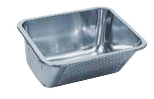 Köp Franke tvättkar/grovköksho till inbyggnad