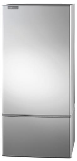 Köp Nibe Compact-CU 200 liters Elektrisk varmvattenberedare Koppar