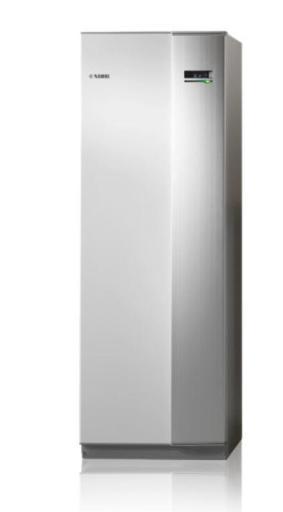 Köp Nibe VVM 310 inomhusmodul för system med NIBEs luft/vatten-värmepumpar