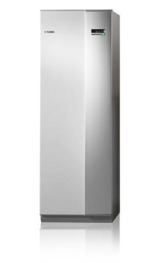 ea0fa52facfe Köp Nibe VVM 320 flexibel inomhusmodul för system med NIBEs  luft/vatten-värmepumpar
