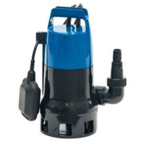 Köp Dränkbar Pump Altech LPD400 Dirt