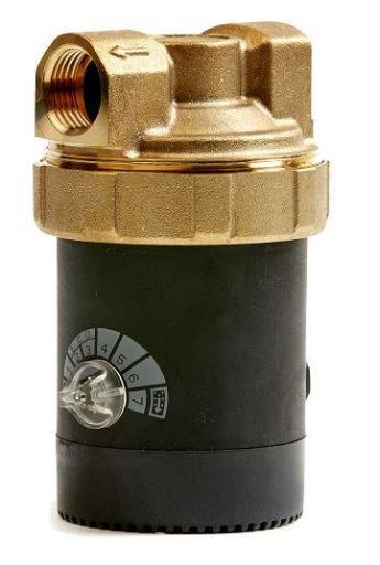 Köp Perfecta pump ZE 15-1 1x230V - Endast få kvar!