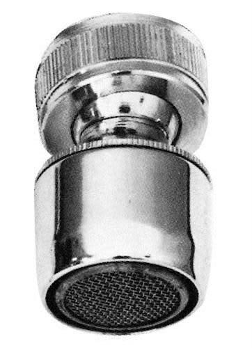 Köp Luftfilter kulled M24x1 mm. invändig gänga