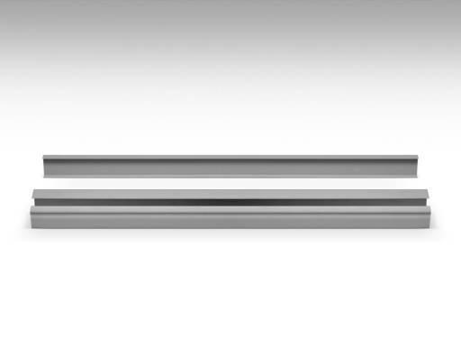Köp Unidrain Montageset till träbjälklag 300-1000 mm.