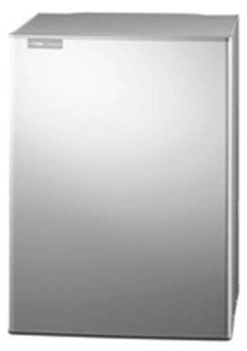 Köp Nibe Compact-CU 100 liters Elektrisk varmvattenberedare Koppar