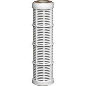 "Köp Prisma Nylonfilter 9 "", 60 Micron"