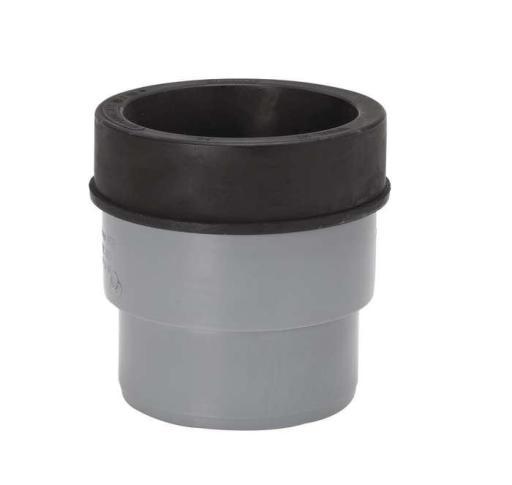 Köp WC-anslutning, 110 mm