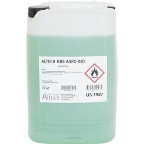 Köp Köldbäraretanol 95% Agro Bio 5 liter