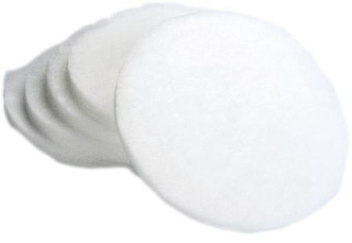 Köp Pax Mistral pollenfilter iV12R