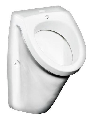 Köp Gustavsberg 7G50 urinal, öppen vattenanslutning
