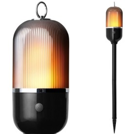 200+ Lamper ideas | lamp, ceiling lights, light