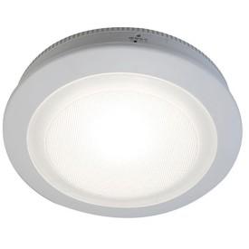 Batteridrevne lamper Oppladbare LED lys med batteri