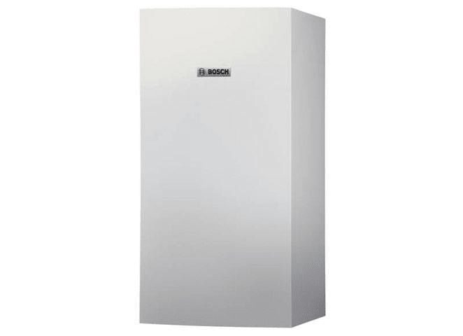 Køb Bosch varmtvandsbeholder 110 liter 342186110