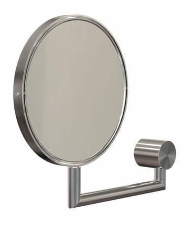 Fantastisk Køb Frost Nova2 kosmetikspejl væghængt i rustfrit stål 771691156 RW22