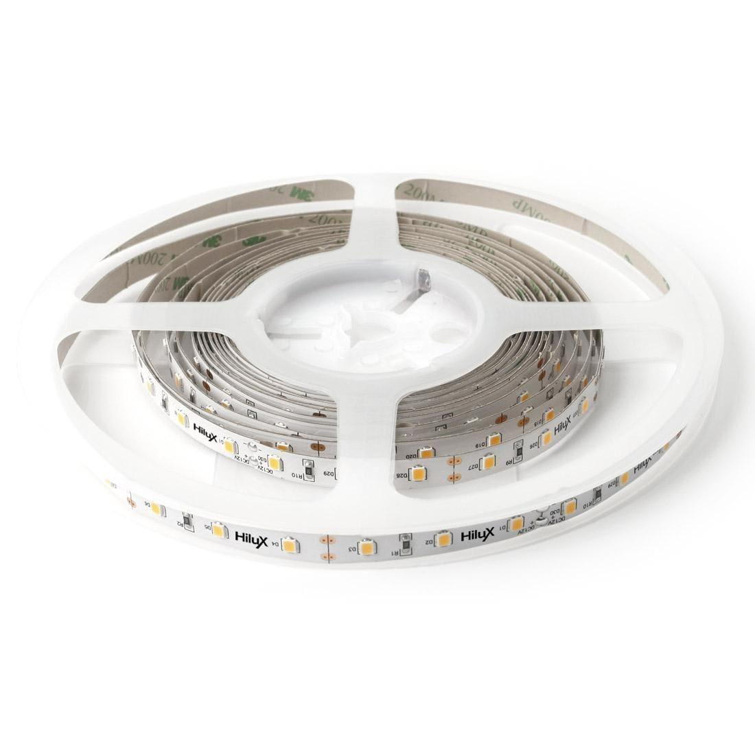 Fantastisk Køb HiluX LED Bånd, 950 lumen, 5 meter, Hvid 197-009 DI25