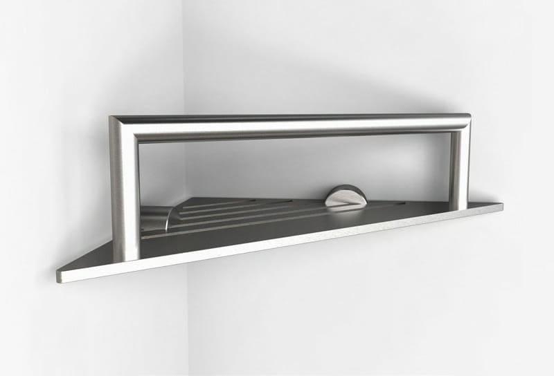 k b frost nova2 hj rne s behylde 180x180 mm rustfrit st l n1941. Black Bedroom Furniture Sets. Home Design Ideas