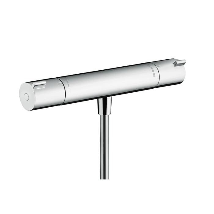 hansgrohe brusearmatur Køb Hansgrohe Ecostat 1001 CL brusearmatur med termostat i krom  hansgrohe brusearmatur