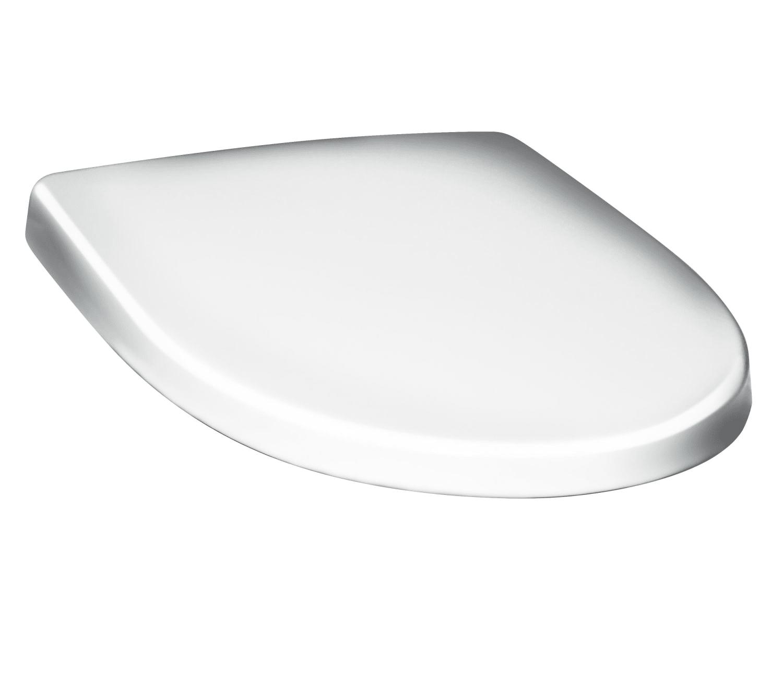 gustavsberg toiletsæde Køb Gustavsberg Nautic toiletsæde m/Soft Close & Quick Release  gustavsberg toiletsæde