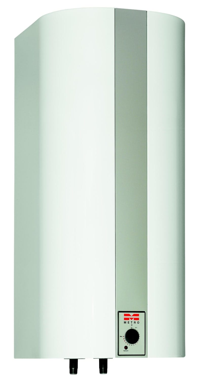 Storslåede Køb Metro El-vandvarmer, model 60 345121360 WQ94