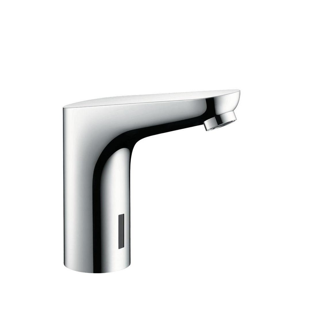 Topnotch Køb Hansgrohe Focus Berøringsfrit Håndvaskarmatur m FV19