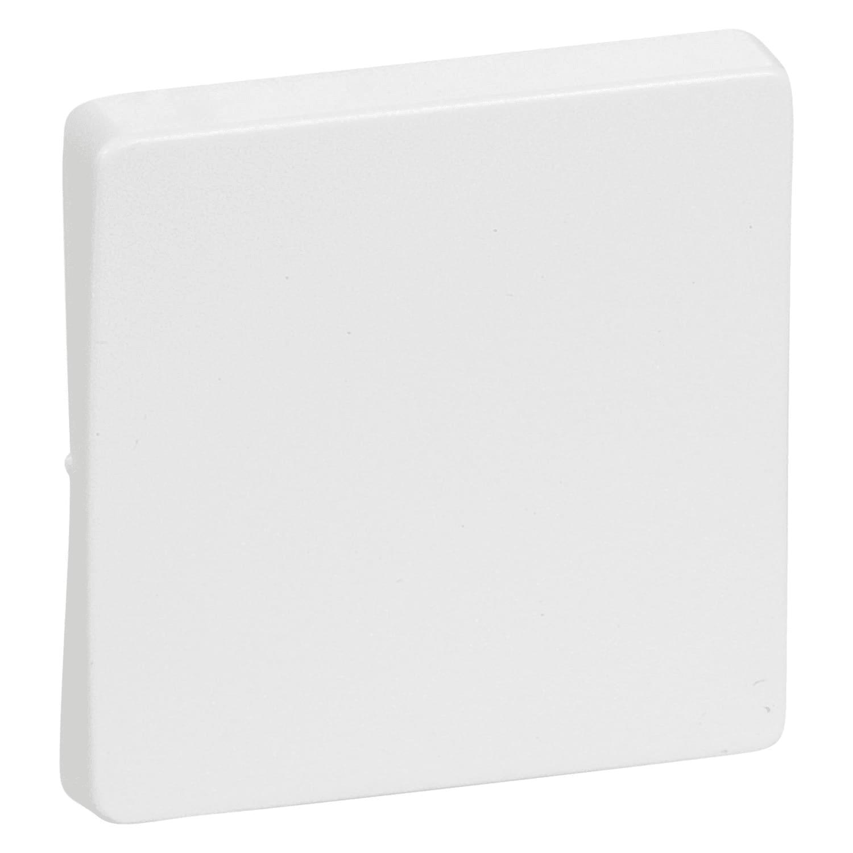 Unik Køb LK Fuga Tangent for afbryder (gammel type), 1 modul, Hvid VL49