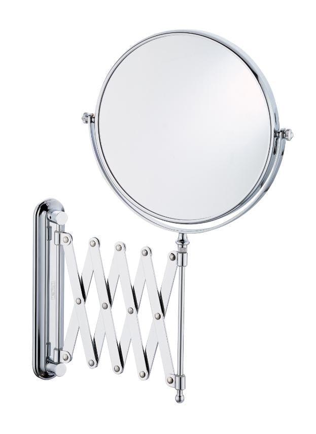 Fantastisk Køb HeFe Vantage Kosmetikspejl m/Saxo Arm 15200 MB59