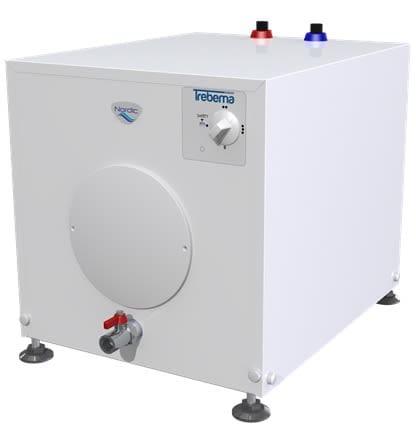 Prima Köp Calmarberedar'n varmvattenberedare, 30 liter 6938093 KI-71