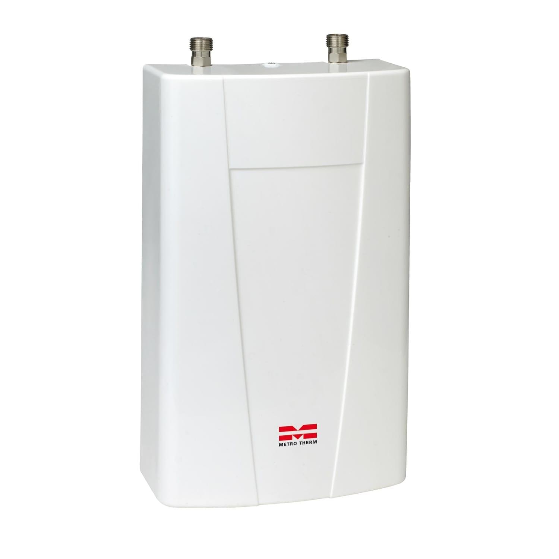 Unik Køb Metro Mini El-vandvarmer, model 11 345141410 XF21