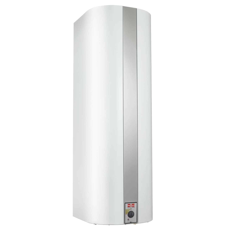 Forskellige Køb Metro El-vandvarmer, model 160 345121760 FW08