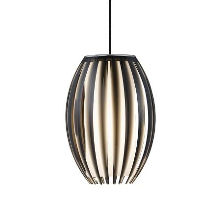 Herstal lamper | Kjøp Herstal lamper, vi har over 100