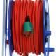 Brennenstuhl kabeltromle M/J 40M