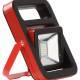 ISPOT LED Arbejdslampe 10W
