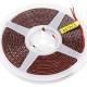 Hilux LED bånd 12V 90W stænktæt