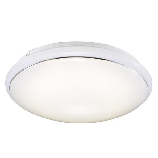 Billede af Nordlux Melo LED Plafond-Ø34 cm
