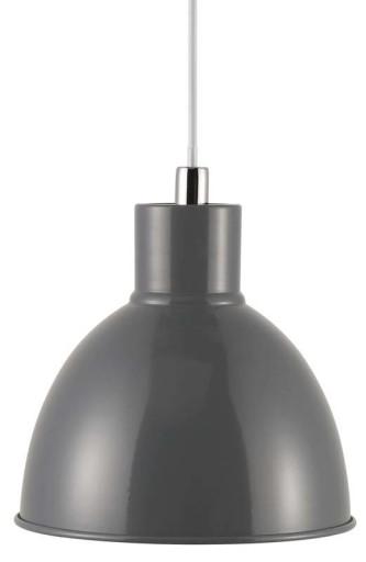 Nordlux Pop pendel-Antrazit
