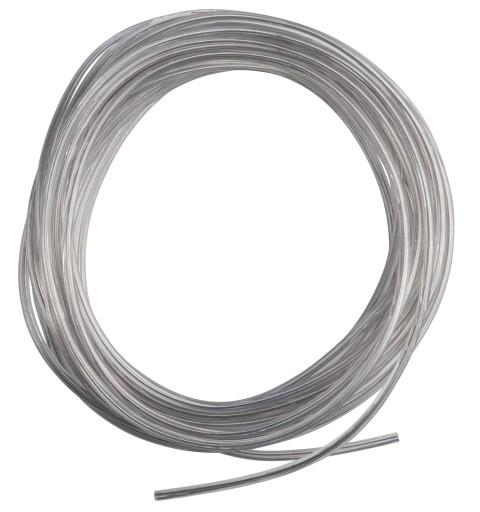 Billede af 10m. Rund Plastledning PKL 2x0,75 mm² - Klar