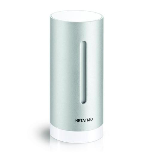 Billede af Netatmo Additional Indoor Sensor - Udvid Dit System