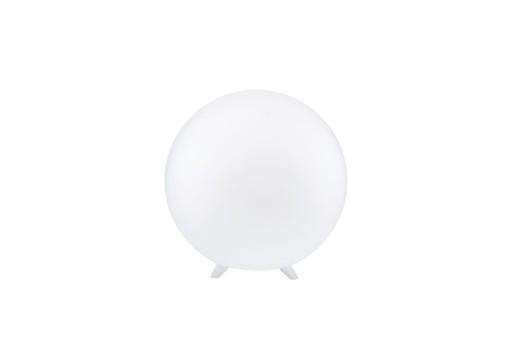 Køb SG Armaturen Moon udendørs lyskugle – mini