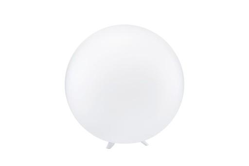 Køb SG Armaturen Moon udendørs lyskugle – midi